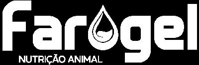 Farogel Nutrição Animal